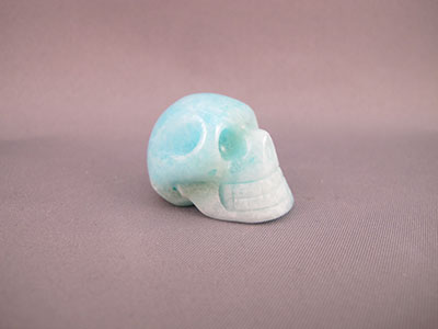 Art Sculptures Cheap Price Chinese Jade Dragon Head Shape Of Handle Tool--110g Choice Materials