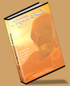 Free Crystal Skull eBook